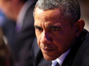 Барак Обама подписал закон о предоставлении кредита Украине и санкциях против России