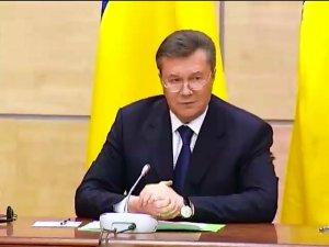 Пропавший Президент завтра планирует дать пресс-конференцию в Ростове-на-Дону