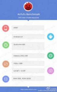 Чем удивит новый Oppo Find 9?