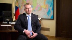 Игорь Лебедев: «Президентские выборы пройдут по графику»