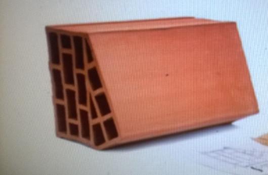 Poly Brick – новый кирпич для инноваций в строительстве
