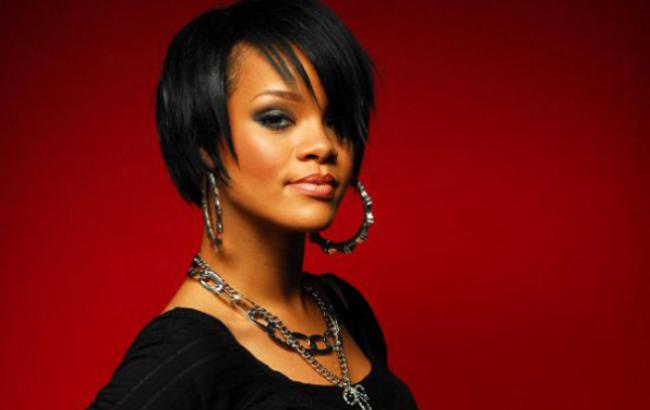 See 13 Celebrities Who Have Rocked Jennifer Anistons