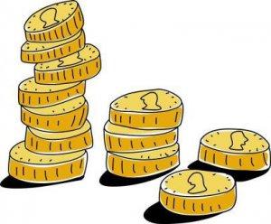 Банковская кредитная карта или микрозайм: чем воспользоваться?
