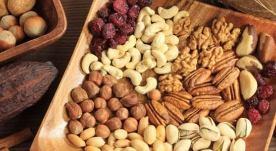Четыре причины завтракать белковой пищей