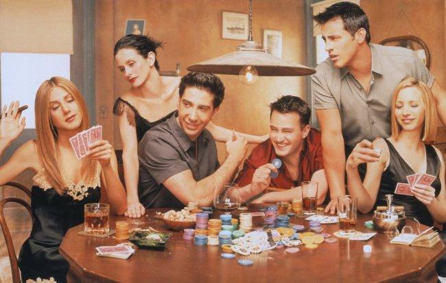 Стали известны самые дорогие сериалы в истории телевидения