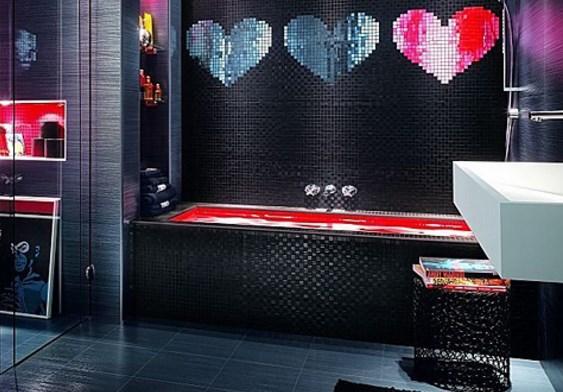 Чугунная ванна, стальная, акриловая: какую выбрать?