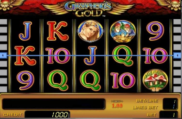 Бесплатные игровые автоматы однорукие бандиты казино лас вегас в россии игровые автоматы демо версия