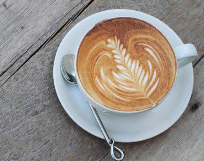 Что ученые и диетологи на самом деле думают о кофе?