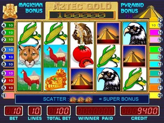 Игровые автоматы где дается бонус первый игровые автоматы все секреты