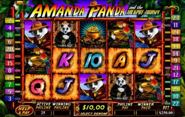 Игровые автоматы онлайн – преимущества игры на реальные ресурсы