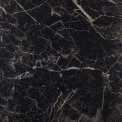 Преимущества керамической плитки, имитирующей мрамор