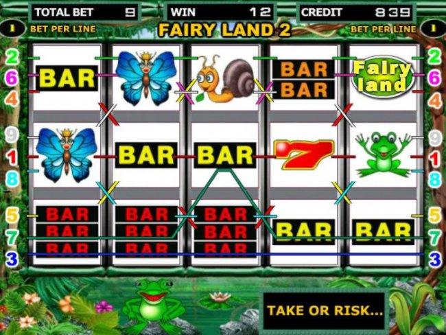 Игровые автоматы онлайн – играть на платной или бесплатной основе?