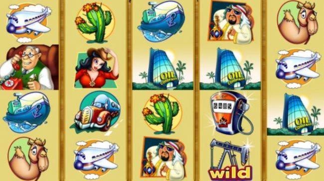 Игровые автоматы онлайн – выгодно ли играть в бесплатном режиме?