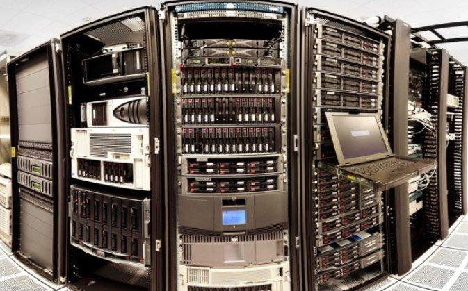 Аренда виртуального выделенного сервера – бизнес с большой буквы