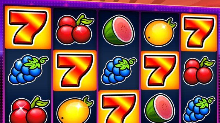 Игровые автоматы в режиме онлайнi usklad ru онлайн игровые автоматы