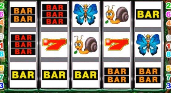 Игровые автоматы онлайн – способ отдыха от серых будней