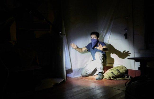 Фильм «Оно» стал самым кассовым ужастиком за последние 40 лет