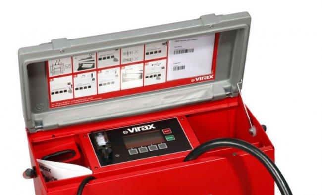 Аппараты для электромуфтовой сварки – важные особенности
