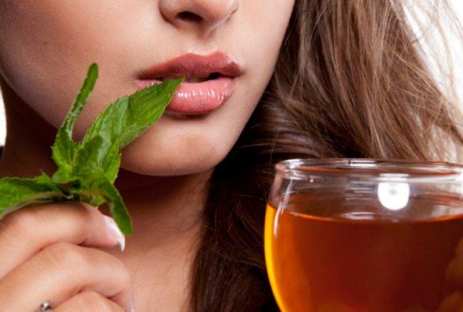 Как бороться с болью во время менструаций?
