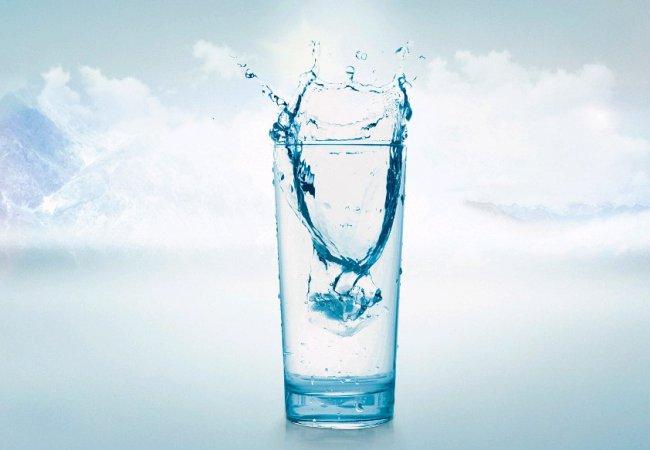 Система очистки воды в загородном доме – проблемы и их устранение