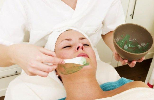 Демодекс на лице: в чем коварство болезни, как от нее избавиться
