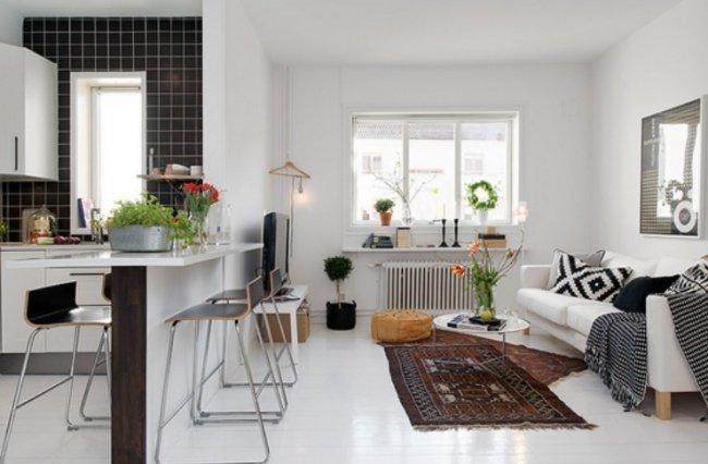 Где недорого и быстро снять квартиру?