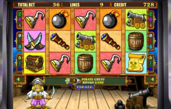 Как сделать игру на игровых автоматах ещё успешнее?