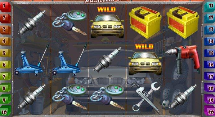 игровые аппараты платно