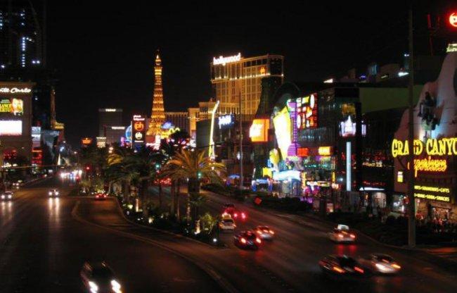 Что нужно сделать чтоб не играть в игровые автоматы в каких городах сша есть казино