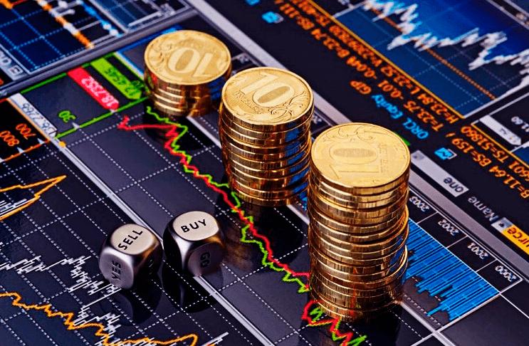 Лучшие торговые площадки бинарными опционами