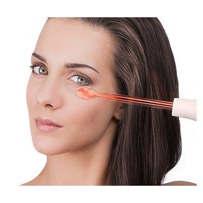 Дарсонваль применяться для кожи лица