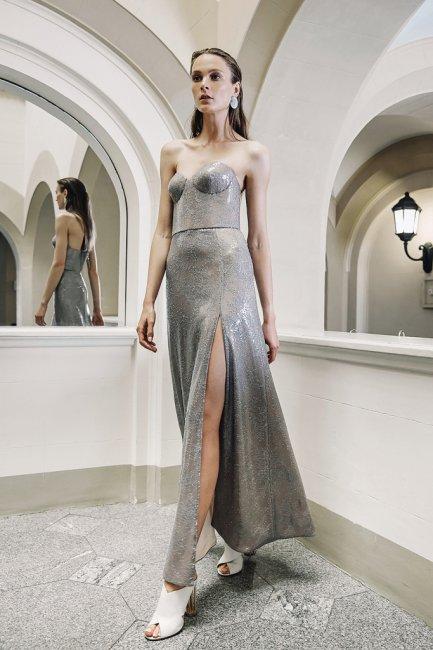Tantalize презентовал новую коллекцию вечерних платьев 3