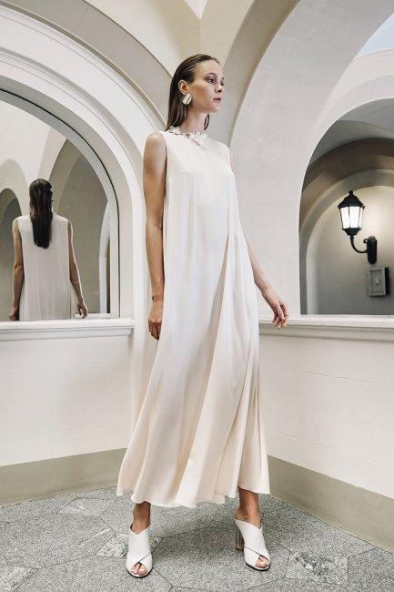 Tantalize презентовал новую коллекцию вечерних платьев