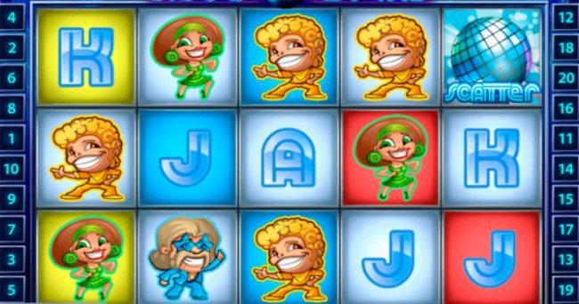 Игровые автоматы онлайн на реальные ресурсы – выиграть и заработать 2