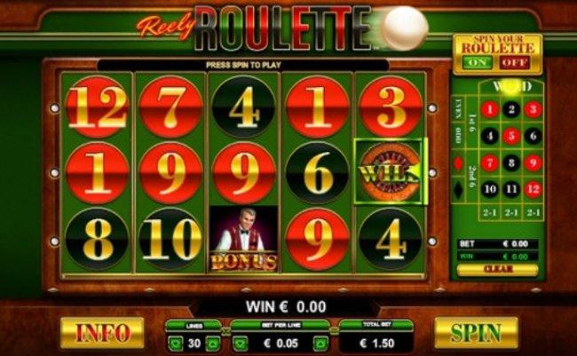 Игровые автоматы в казино Вулкан восхищают игроков 3