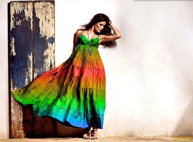 Качественный элемент женского гардероба в Likewear 2
