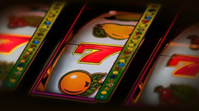Игровые автоматы в казино Вулкан Платинум - непредсказуемый, но такой захватывающий мир азарта