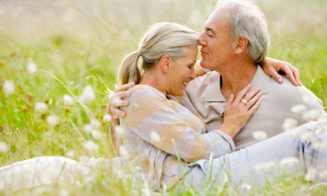 Половая жизнь при кардиологических заболеваниях может быть лучше