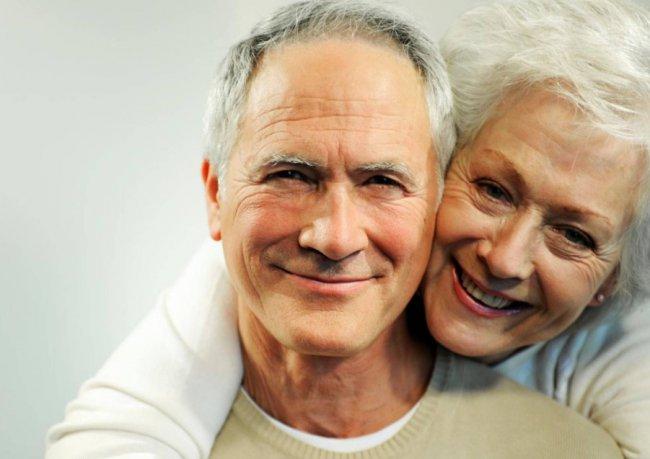 Половая жизнь при кардиологических заболеваниях может быть лучше 3