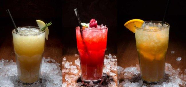 Как взаимосвязан алкоголь и агрессивное социальное поведение? 3