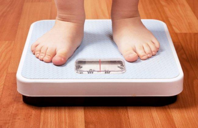 История массы тела расскажет о сердечной недостаточности 3