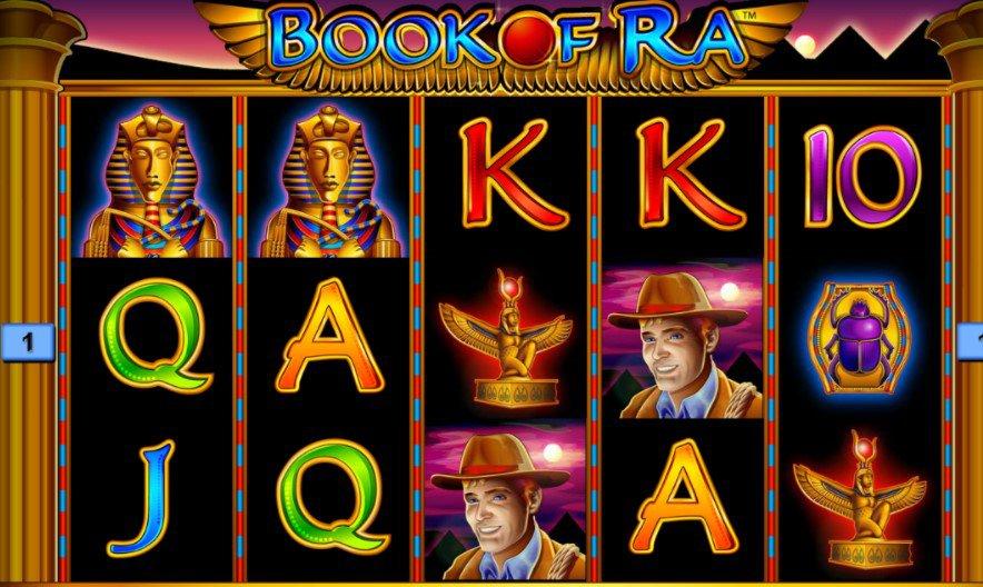 казино миллион 500, вулкан казино онлайн xxx, казино с