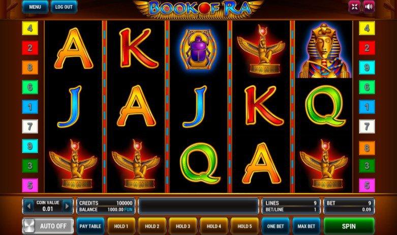 Online casino Frank - Онлайн казино Frank