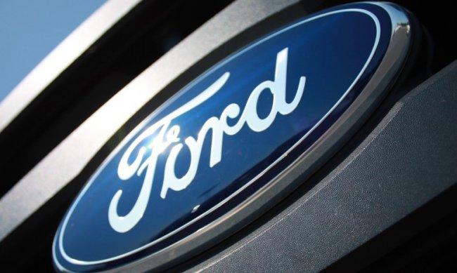 Ford меняет структуру бизнеса в России 3