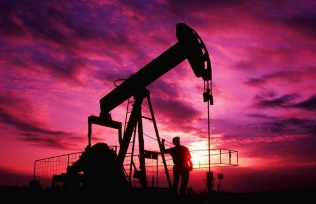 «Нефтегазиндустрия» заложила Сбербанку Афипский НПЗ 2