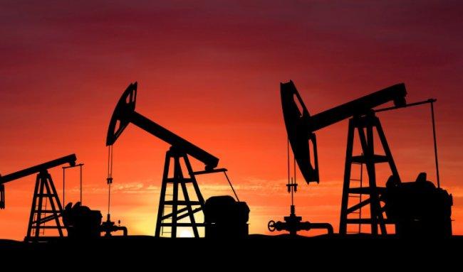 «Нефтегазиндустрия» заложила Сбербанку Афипский НПЗ