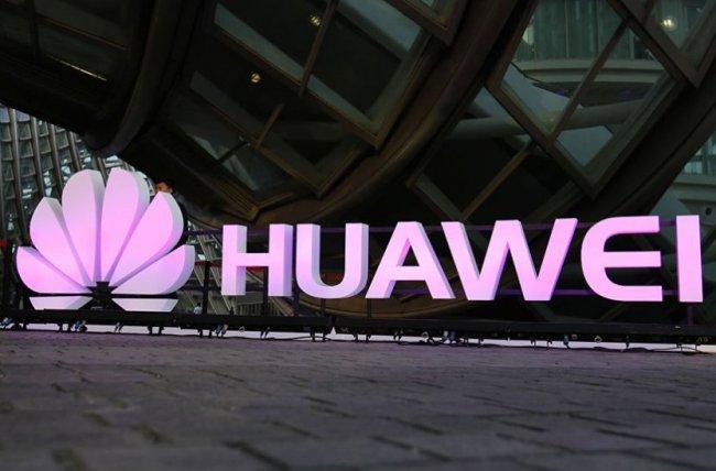 Топ-менеджер Huawei покидает свой пост в канадском подразделении 3
