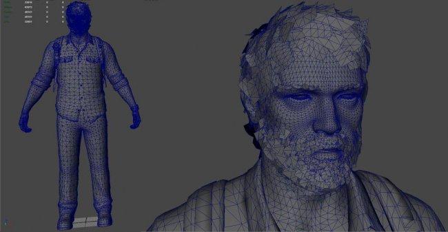 3D-моделирование: особенности и программное обеспечение 3