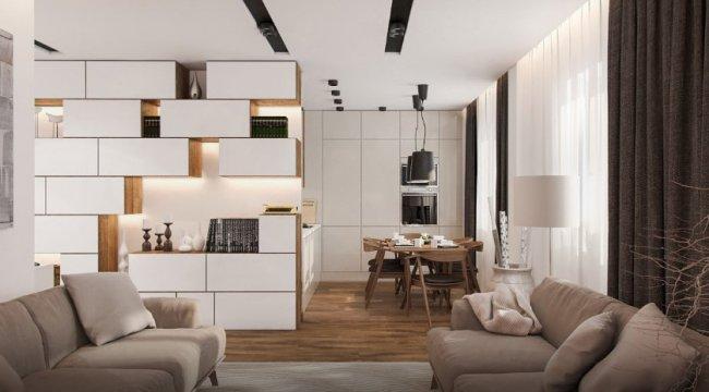 Покупка квартиры в Екатеринбурге - как работают агентства и организация осмотра выбранного объекта 2