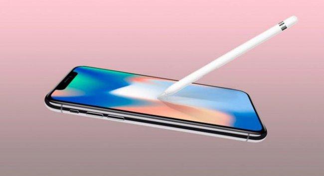 Новый iPhone будет не дешевле предыдущего, но получит оригинальный стилус